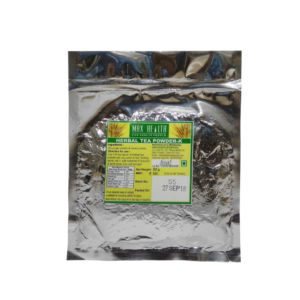 herbal tea powder k-50g