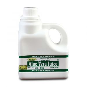 Aloe Vera Juice 250 ml - BioGreen