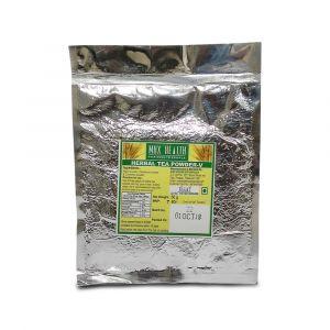 Ayurvedic Tea Vata - Max Health