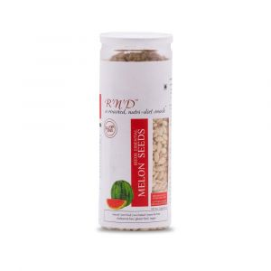 Roasted Melon Seeds(125g) - RnD