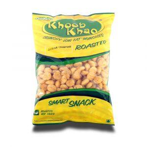 Crispy-Jawar 100 gm - Khoob Khao
