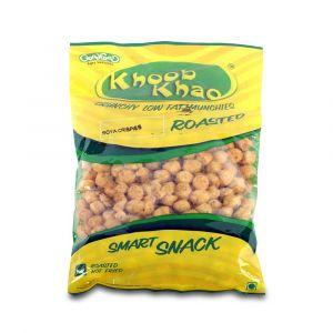 Crispy Soya 100 gm - Khoob Khao