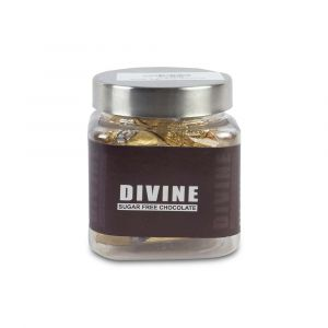 Divine Chocolates 100 gm
