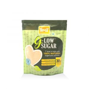 G-Low Sugar (Low GI Sugar)