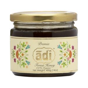 Premia-Adi-Forest-Honey-Front