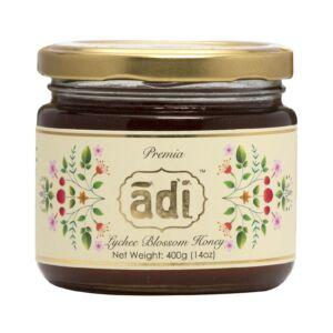 Healthiest Honey