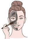1-day-facial-kit