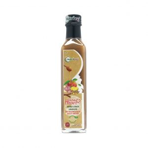 Healthy-heart-nutriorg-285ml-front